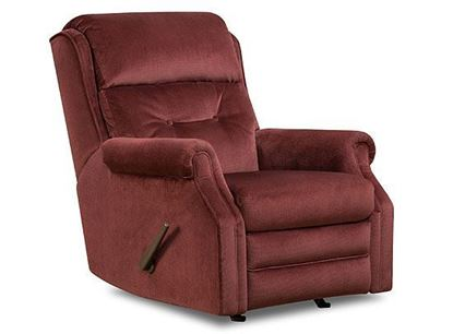 1130 Nantucket Recliner