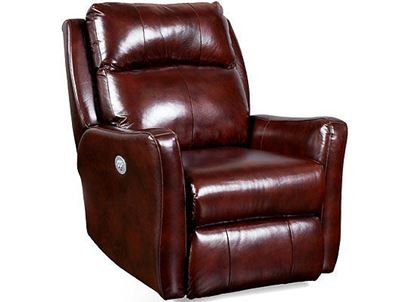 1313 Top Notch Power Recliner
