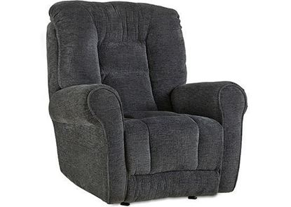 1420 Grand Power Recliner