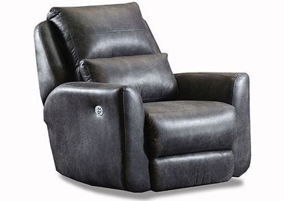 1716 Producer Power Recliner