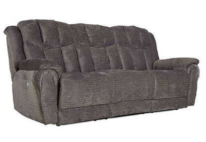 729 High Profile Sofa