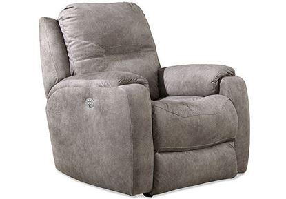 1733 Royal Flush Recliner