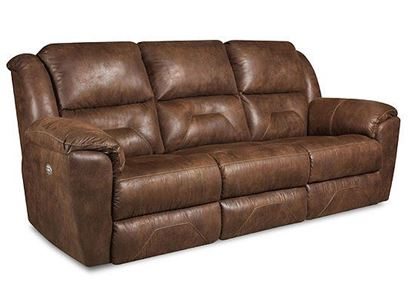 751 Pandora Sofa