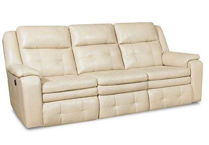 850 Inspire Sofa