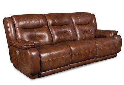 874 Cresent Sofa