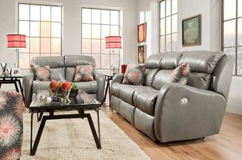 Picture for category Motion Furniture