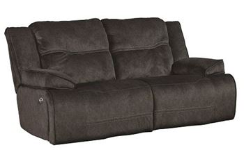Picture for category Motion Sofas
