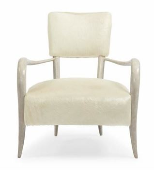 Picture for category Accent Chairs