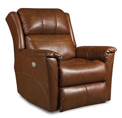 Picture of SoCozi - 1153 Shimmer Recliner