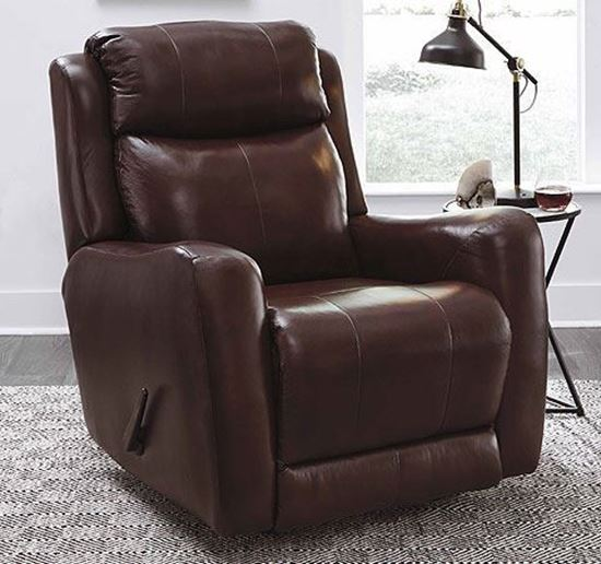 Picture of SoCozi - 1186 View Point Recliner