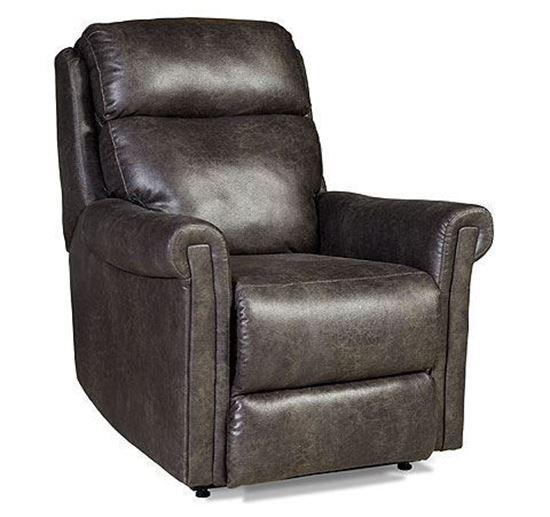Picture of SoCozi - 1312 Superstar Recliner
