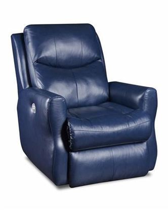 1007 - Fame Power Recliner