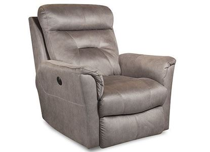 1143 Flicker Recliner