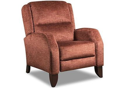 Picture of 1636 Townsend Hi-Leg Recliner