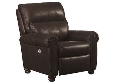 Picture of 1646 Brentwood Recliner