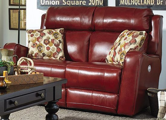 Phenomenal Tarheel Home Furnishings The Furniture Shoppe 718 First Alphanode Cool Chair Designs And Ideas Alphanodeonline