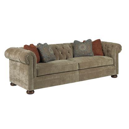 Camden Sofa 685-86