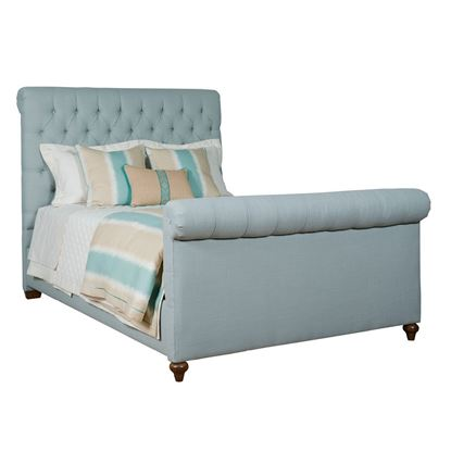 Picture of Belmar Queen Bed