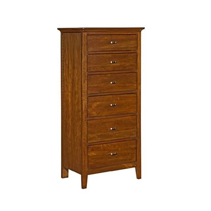 Cherry Park Lingerie Chest 63-106