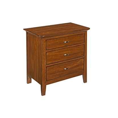 Cherry Park Night Stand 63-141