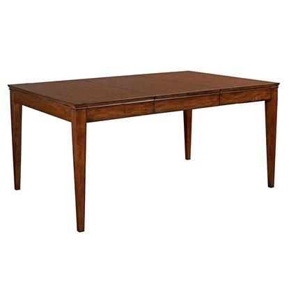 Elise Collection Leg Table (77-054)