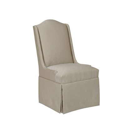 Picture of Victoria Chair