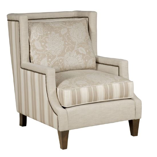 Picture of Avalon Chair