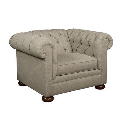 Canden Chair 685-84