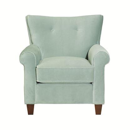 Geneva Chair (085-00)