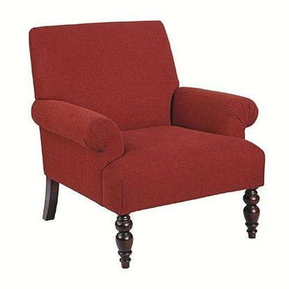 Picture of Malone Chair