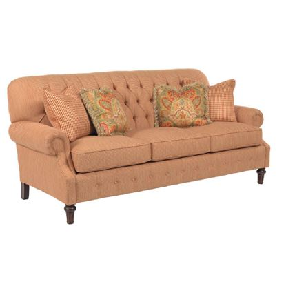 Berkshire Loveseat 559-86