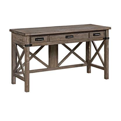 Foundry Desk 59-029