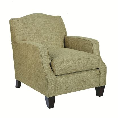 Picture of Conran Chair