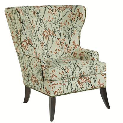Denton Chair 831-00
