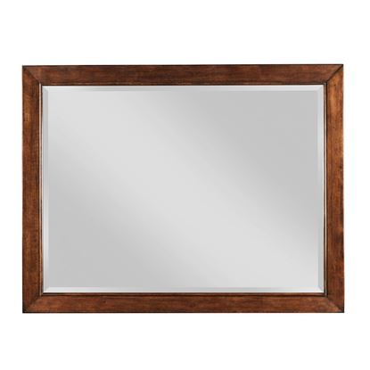 Elise Collection -  Bristow Mirror (77-118)