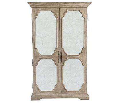 Picture of Campania Armoire