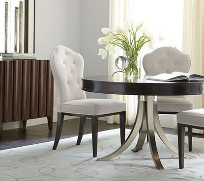 Picture of Haven Dining Set