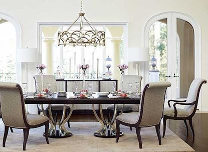 Picture of Miramont Dining Room