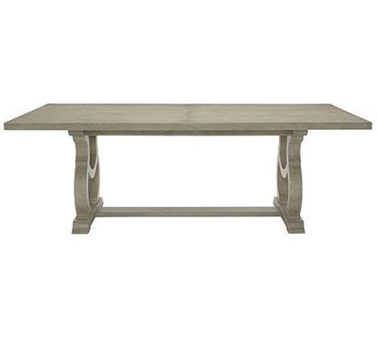 Picture of Marquesa Dining Table