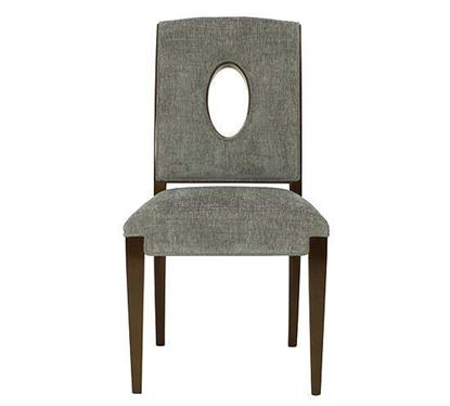 Picture of Bernhardt - Miramont Side Chair
