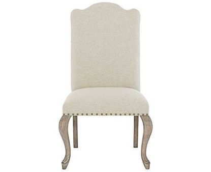 Picture of Campania Upholstered Side Chair