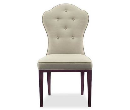 Picture of Haven Upholstered Side Chair