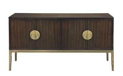Picture of Jet Set Sideboard
