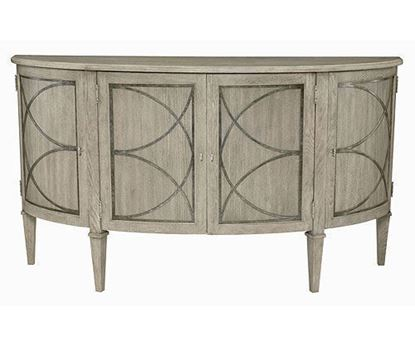 Picture of Marquesa Sideboard 359-131