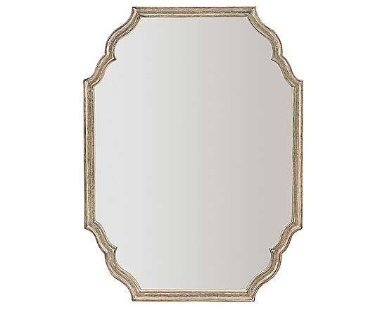 Picture of Campania Mirror
