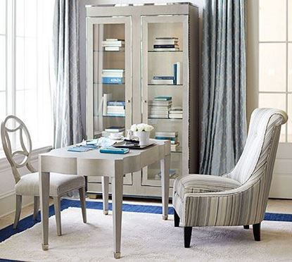 Bernhardt - Criteria Home Office