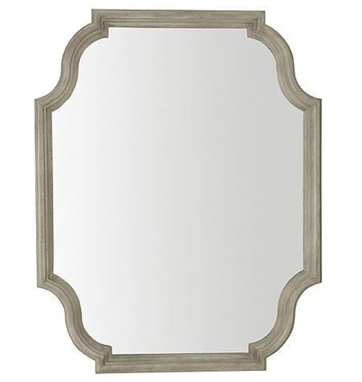 Marquesa Mirror (359-321)