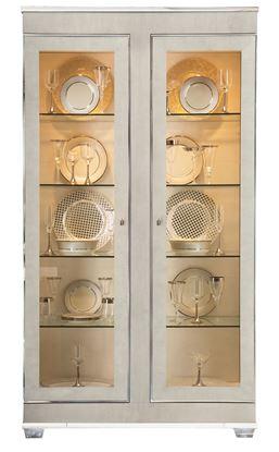 Criteria Display Cabinet (363-356C)