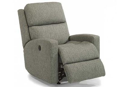 Catalina Power Recliner (2900-50H)