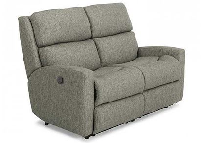 Picture of Catalina Reclining Loveseat
